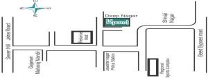 Kpond-Map-1024x397