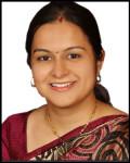 """</p> <p style=""""text-align: center;"""">Dr. Ashwini Tak</p> <p>"""