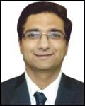 """</p> <p style=""""text-align: center;"""">Dr.Vidyanand Deshpande</p> <p>"""