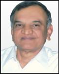 "</p> <p style=""text-align: center;"">Dr. Narendra Vaidya</p> <p>"