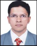 """</p> <p style=""""text-align: center;"""">Dr. Prasad Deshpande</p> <p>"""