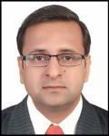 "</p> <p style=""text-align: center;"">Dr. Sameer Joshi</p> <p>"