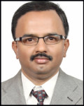"</p> <p style=""text-align: center;"">Dr. Viranchi Vaidya </p> <p>"