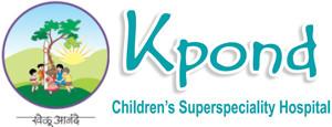 Kpond Hospitals